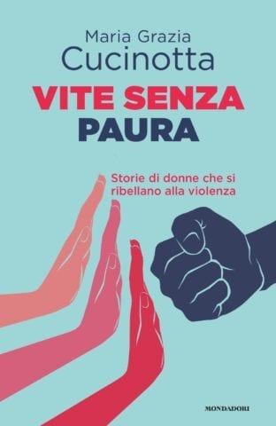 Maria Grazia Cucinotta: «Io vittima di violenza, lo racconto nel mio libro dedicato alle donne» [INTERVISTA ESCLUSIVA]