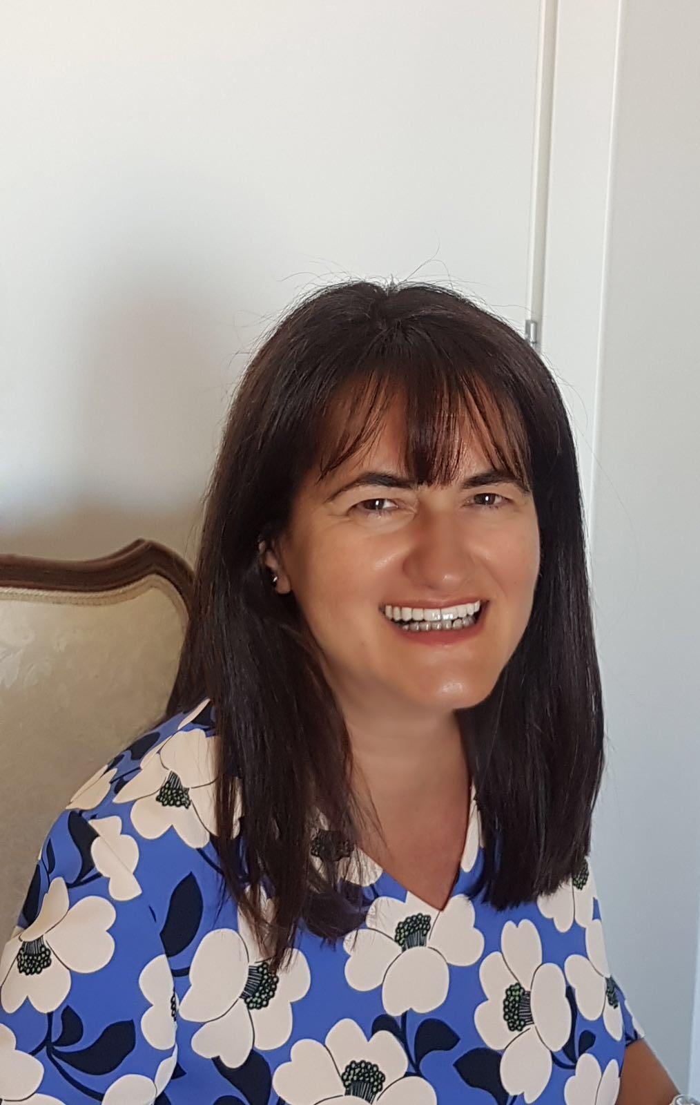 L'EMERGENZA VIOLENZA SULLE DONNE NELL'EMERGENZA COVID-19 - Dott.ssa Francesca Malatacca Psicoterapeuta